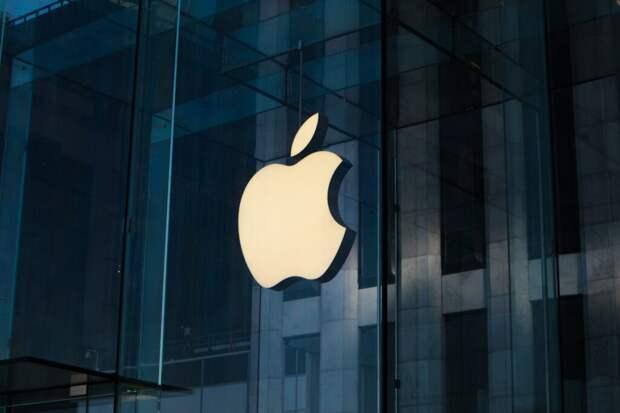 Apple представила новые модели iPhone и iPad