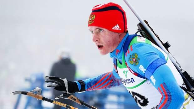 Бабиков и Латыпов не примут участие в индивидуальной гонке на чемпионате мира