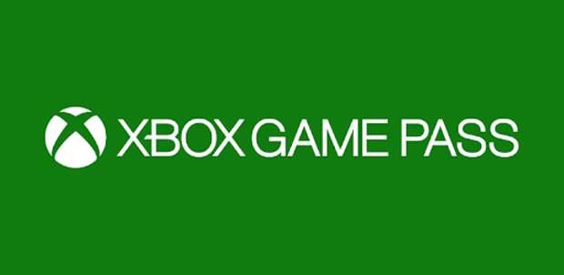Обновления в Xbox Game Pass