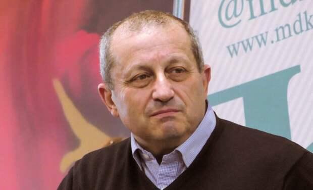 Кедми: Запад попал в «московскую ловушку» в Минске