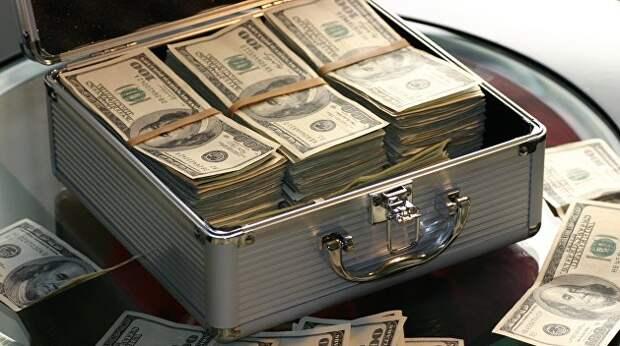 Зеленский попросил у олигархов деньги на борьбу с коронавирусом