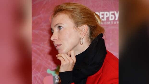 Фигуристка Тотьмянина рассказала, как закончились ее отношения с женатым тренером