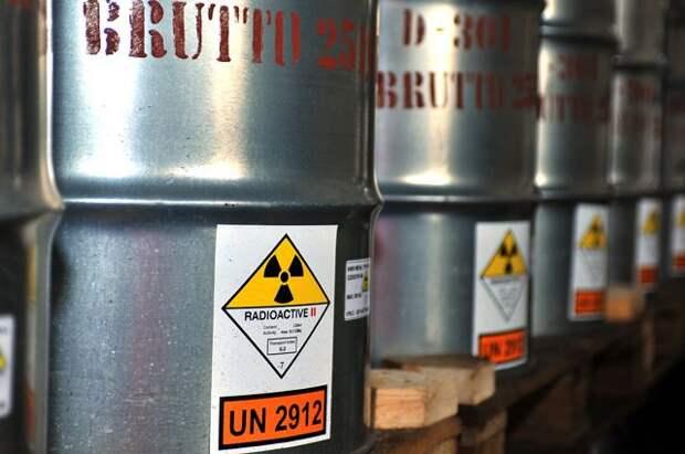 Взрыв мог остановить работу ядерного объекта в Иране на 9 месяцев - NYT