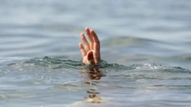 В Херсонской области утонул мужчина
