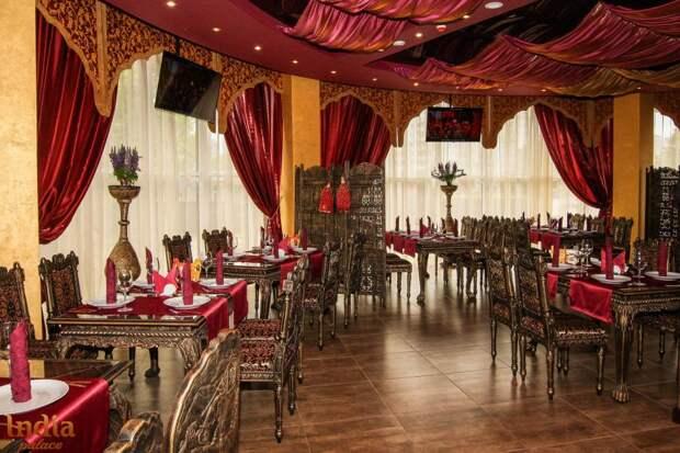 В ЗелАО Москвы ввели замечательный ресторанный комплекс