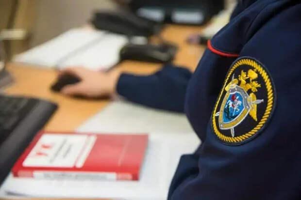 Тело пропавшей в Орловской области девочки нашли в подвале дома