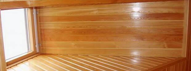 Уход за древесиной дачного дома