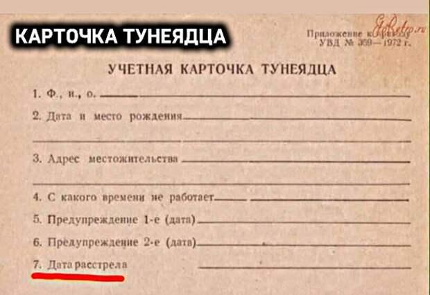 """""""Идолы ума"""" Ф. Бэкон"""
