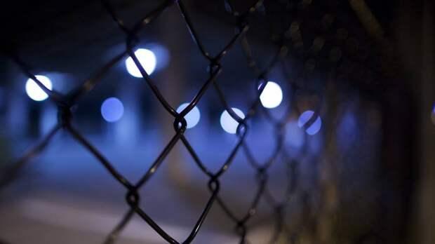 Правоохранители подавили волнения в ИК №1 во Владикавказе