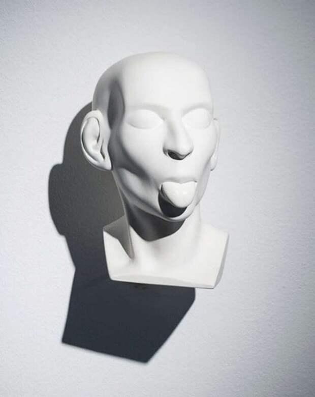 """Архетип """"Тень"""" - Карл Юнг о том, почему нас раздражают некоторые люди"""