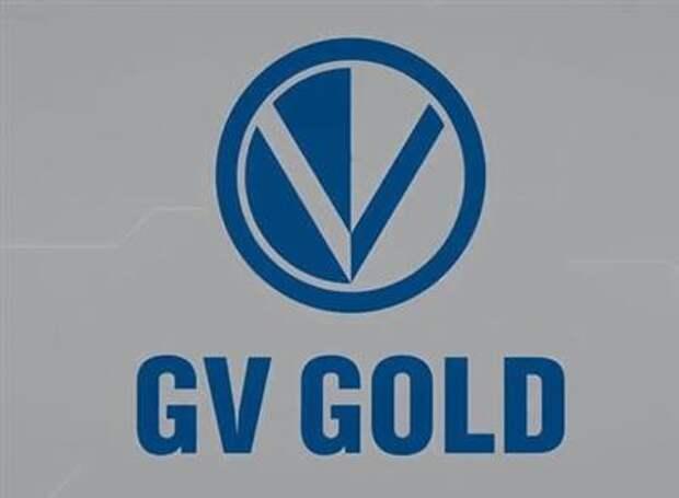 GV Gold проведет IPO на Мосбирже