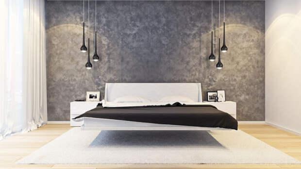 Интерьер в стиле минимализм - самое культовое направление в организации пространства
