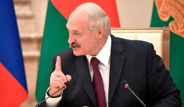 Анонимные откровения чиновников о ситуации в Белоруссии: Сплошная ложь и беззаконие