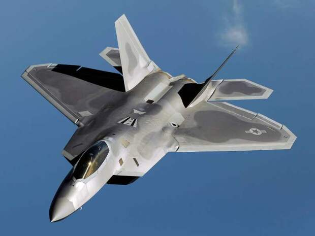 F-22_Raptor.jpg