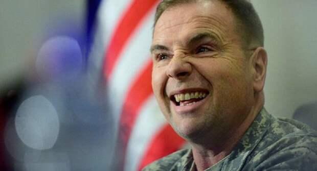 Киеву не позволят создать ЯО и никто не станет воевать с Россией за Украину – американский генерал