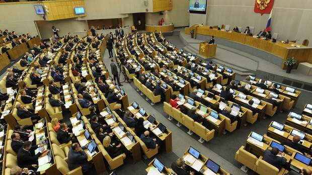 «Завтра они отменят пенсии совсем»: депутат Рашкин о споре вокруг пенсионных льгот