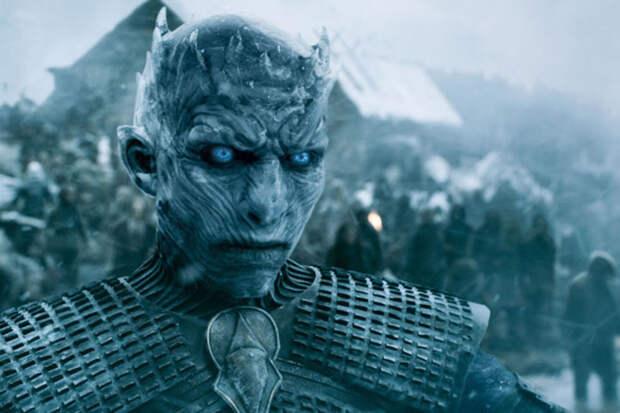 Постановщики последнего сезона «Игры престолов» претендуют на премию Гильдии режиссеров