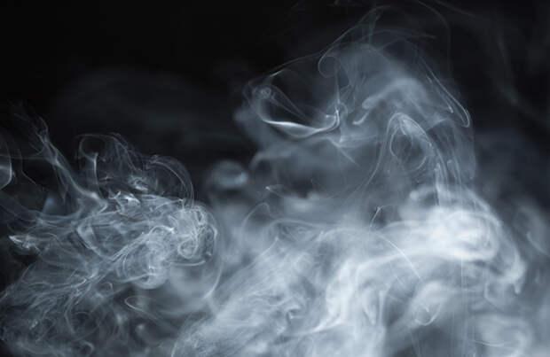 Почему в США хотят запретить сигареты с ментолом?