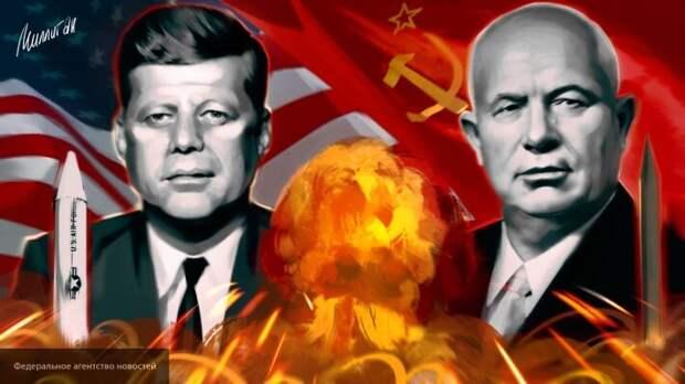 Вспомните Карибский кризис: Пушков предостерег США от размещения ядерного оружия в Польше