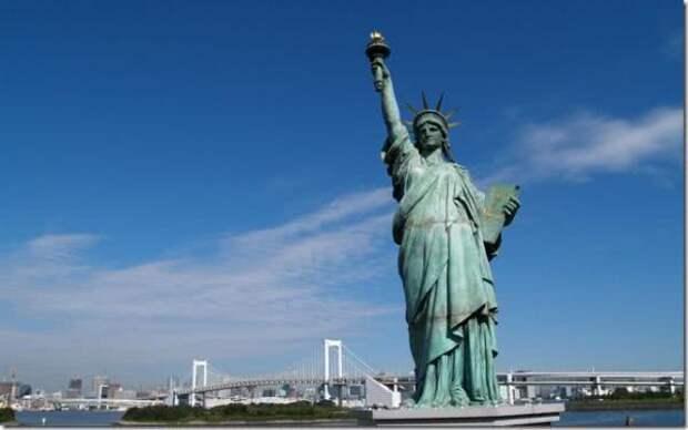 Гекате, Статуя Свободы, богиня, гекат, масон