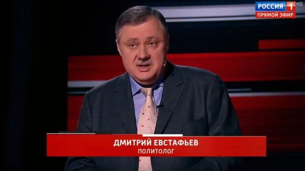 Россия обозначила «красные линии», но их еще надо защитить