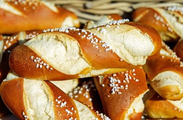Врач раскрыла способы выбрать «правильный» хлеб