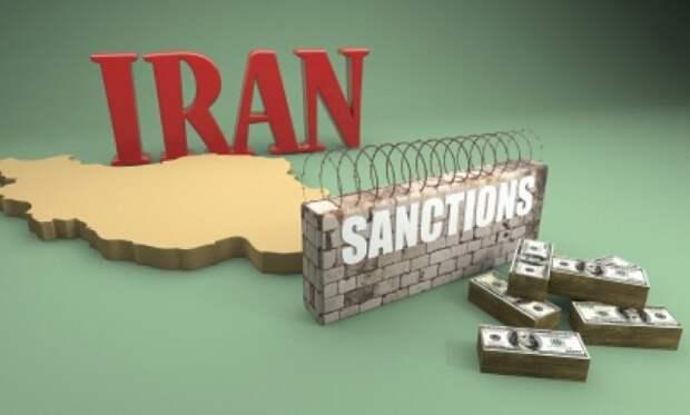 Иран ждет компании из РФ после снятия американских санкций