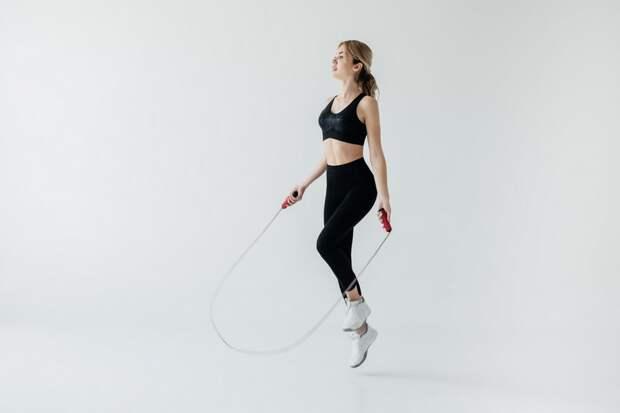 1000 движений для здоровья по методике амосова