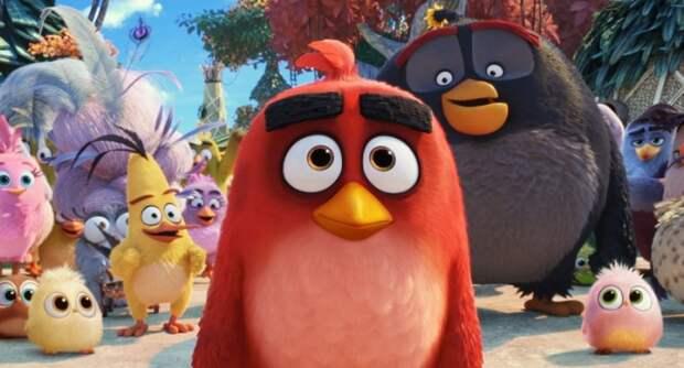 Самые ожидаемые фильмы 2019 года среди геймеров