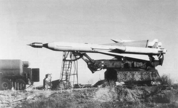 СССР выиграл у США гонку за гиперзвук