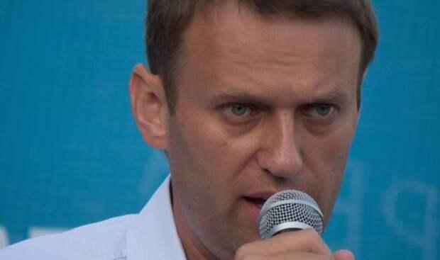 Маркелов объяснил связь «отравления» Навального с СП-2