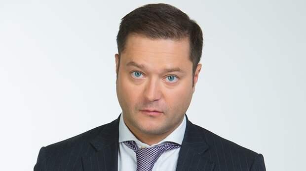Политик Никита Исаев скончался в поезде «Тамбов-Москва»