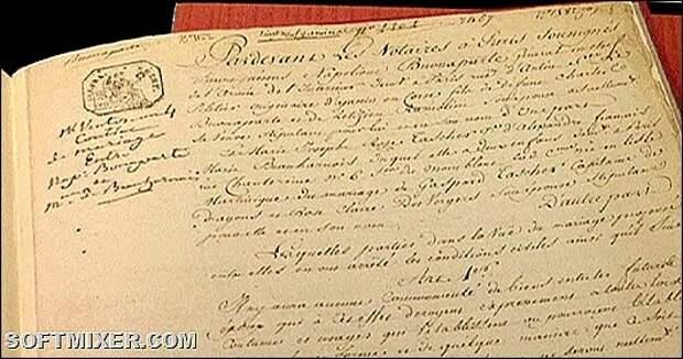 1200x630_280640_marriage-contract-between-napoleon-an