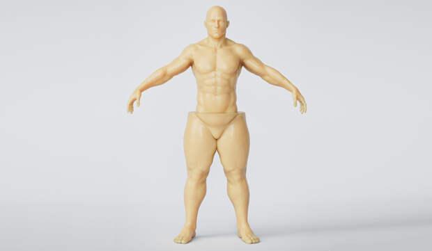 Как мужчине похудеть в ногах —стратегия в зависимости от возраста