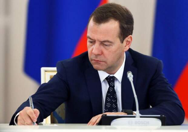Россия выплатит долг вбюджет Совета Европы вразмере свыше $54,5 млн