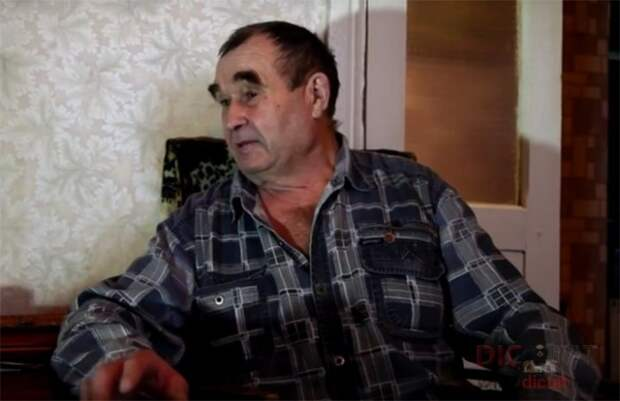 72-летний охотник рассказал, кто и за что 57 лет назад убил группу Дятлова СССР, группа дятлова, история