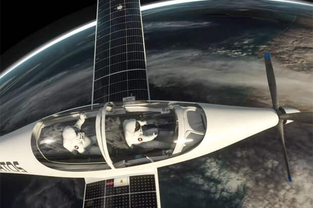 Solar_Stratos1