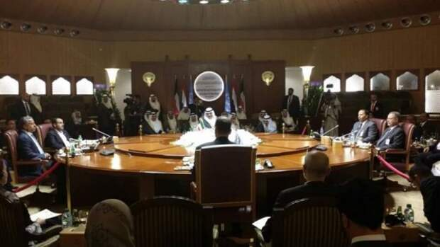 ООН надеется навозобновление межйеменских переговоров вближайшие недели