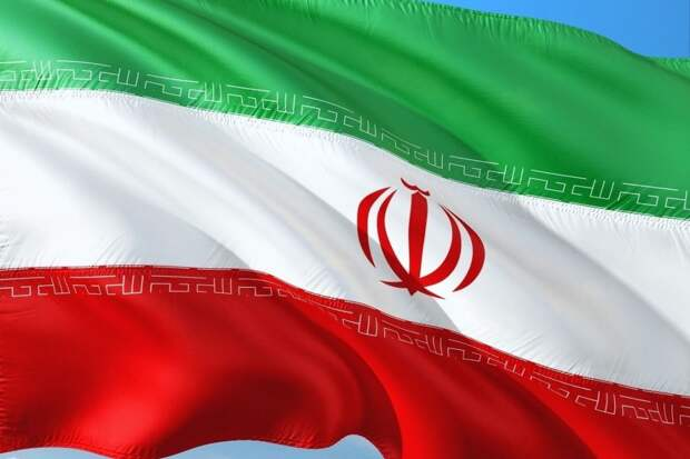 В МИД РФ призвали США не разрушать СВПД из-за Ирана