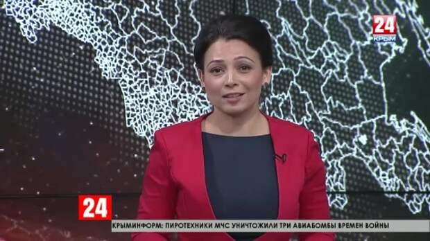 Архитекторы презентовали проект благоустройства набережной Салгира в селе Заречное