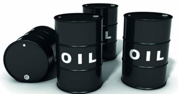 Баррель нефти, впервые в новейшей истории преодолел планку в 5 тысяч рублей