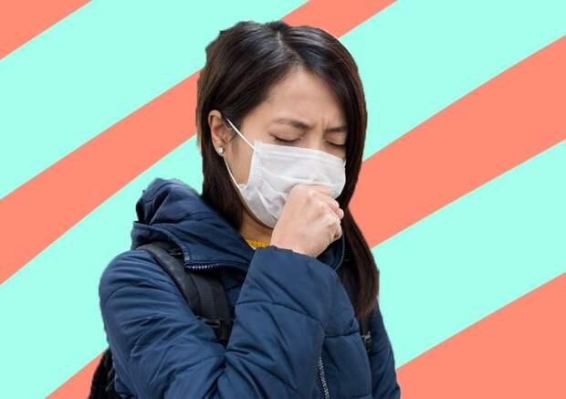 Как защититься отвирусов этой осенью