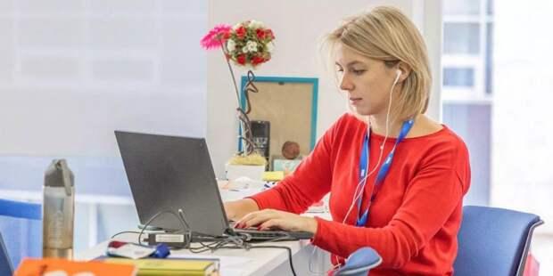 Депутат Мосгордумы Орлов: Столичные НКО интегрированы во все ключевые сферы жизни Москвы