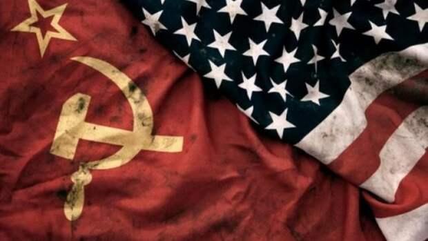 Шокирующие попытки американских президентов уничтожить СССР сша, ссср, третья мировая