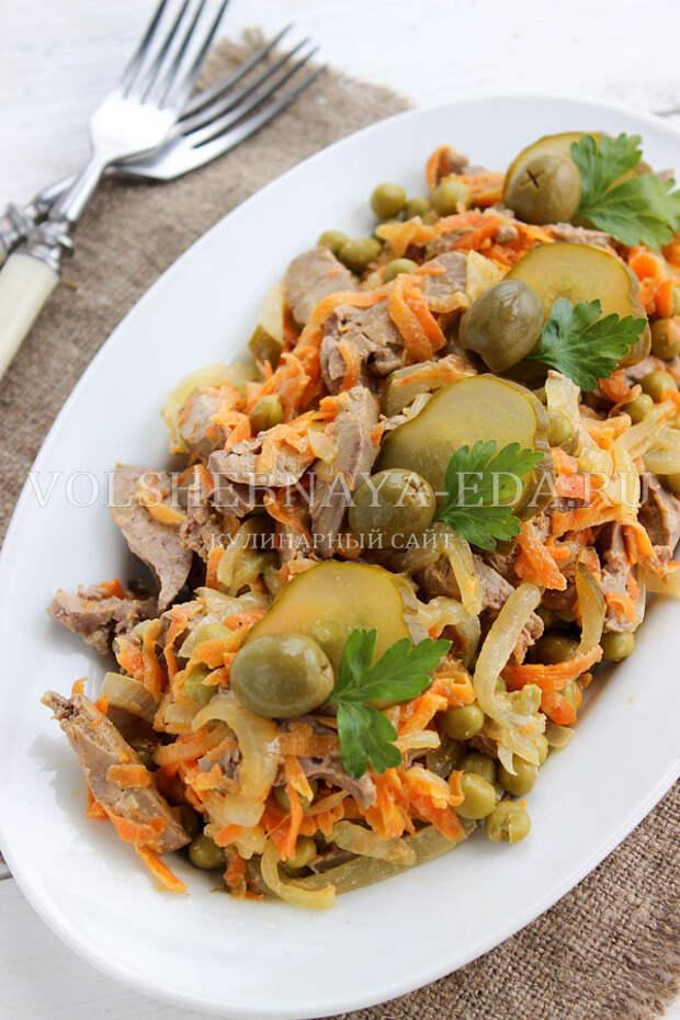 salat s pechenyu obzhorka 9