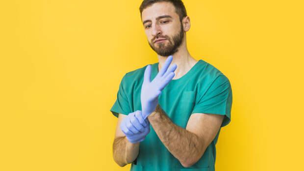 Ростовчанки впериод пандемии стали чаще посещать гинеколога