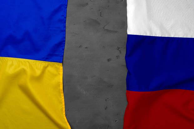 Украина ужесточила санкции против России
