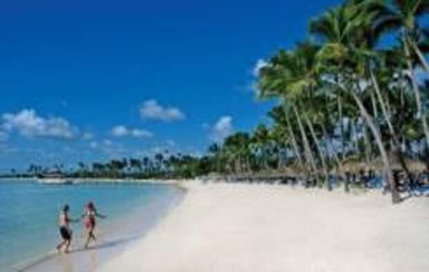 Доминиканская Республика представила план восстановления туристической отрасли