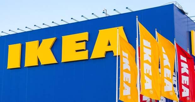 Аккаунт IKEA в Instagram засыпали просьбами «собрать кухню Варе»