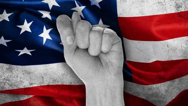 Что ещё нас может удивить в отношениях с США?